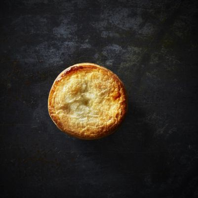 Boscastle Aussie Beef Gourmet Pie 240g