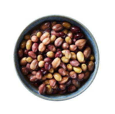 The Good Grove Ligurian Olives 7kg (WA & QLD)