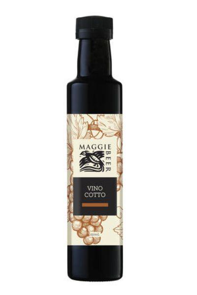 Maggie Beer Vino Cotto 250ml