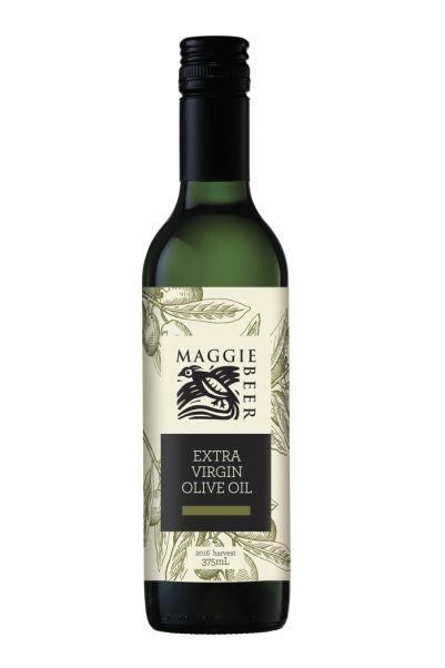 Maggie Beer Oil Extra Virgin Olive 375ml