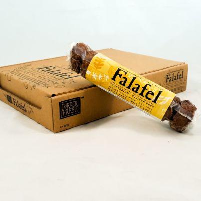 Larder Fresh Falafel 250g