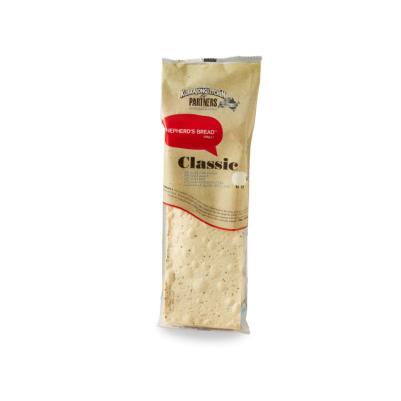 Kurrajong Lavosh Shephard's Bread 135g (WA)