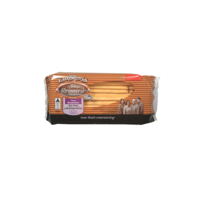 Kurrajong Kitchen Grissini 150g (WA)