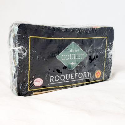 Gabriel Coulet Roquefort