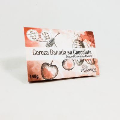 Paiarrop Chocolate Covered Cherry (WA)