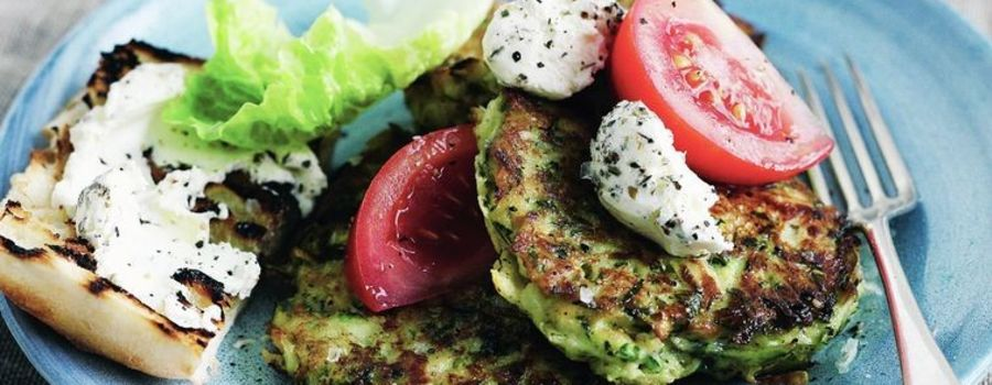 zucchini-feta-fritters-12418-1