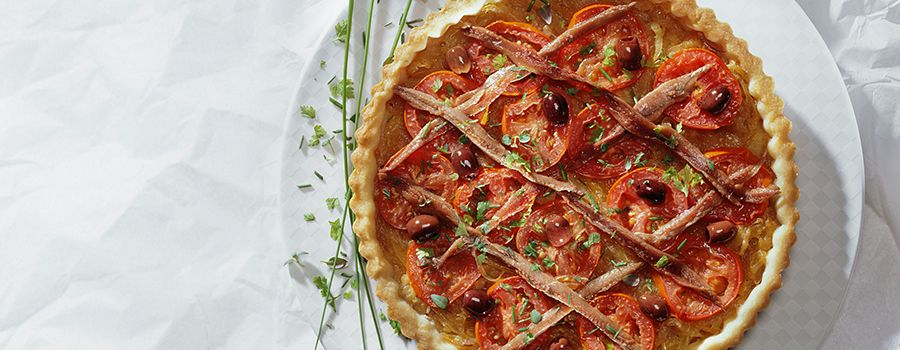 bluecow-april-facebook-ad-finalbanner-2-anchovytart