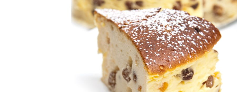 bluecow-may-facebook2-ad-final_v2banner-italian-ricotta-cake-no-logo