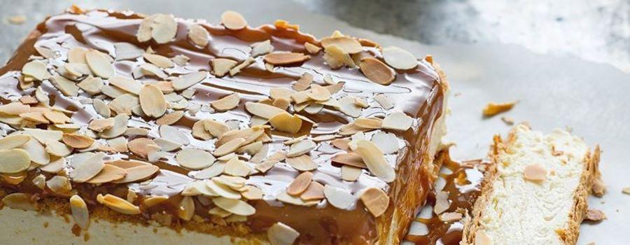 caramel-cake-44940-2