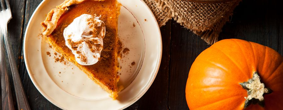 blue-cow-facebook-advert-23-oct-2017-design-pumpkin-pie-2b