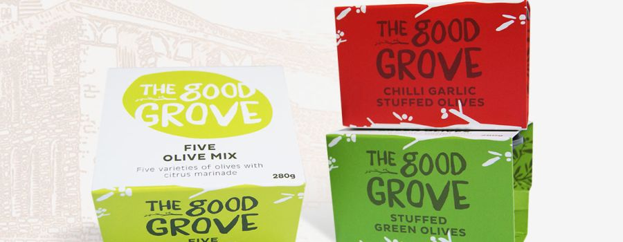 blue-cow-facebook-image-advert-good-grove-olives-proof-v1b