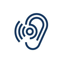 Hearing Aid Coverage - TruHearing