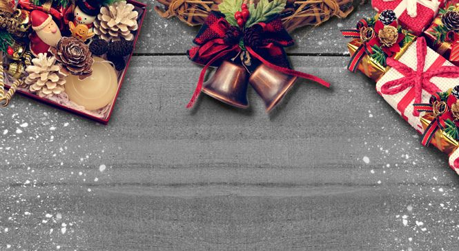 Descargar gratis foto fondo navidad