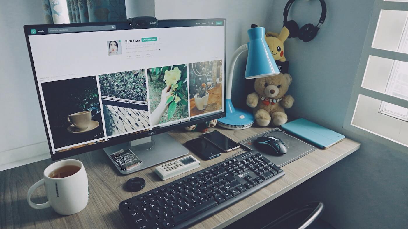 cubicle decor ideas