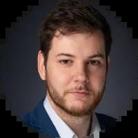 Coworker social avatar