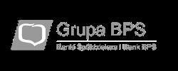 Grupa BPS logo
