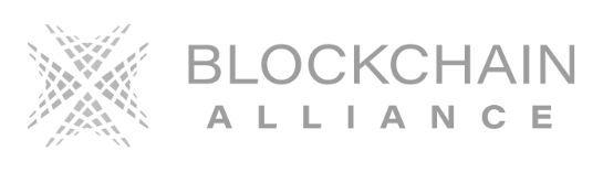 Blockchain_Alliance_logo