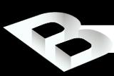 Basement company logo
