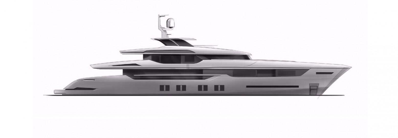 M/Y Nacre 62 Yacht #10