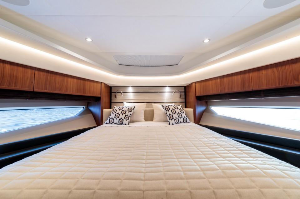M/Y Nelena Yacht #15