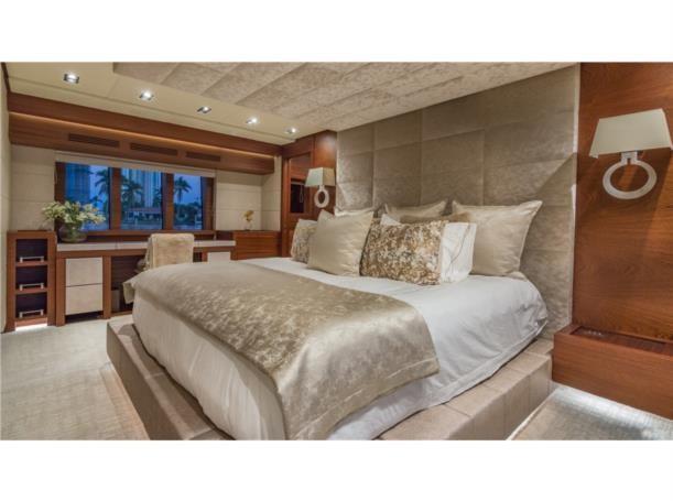 M/Y Moni Yacht #11