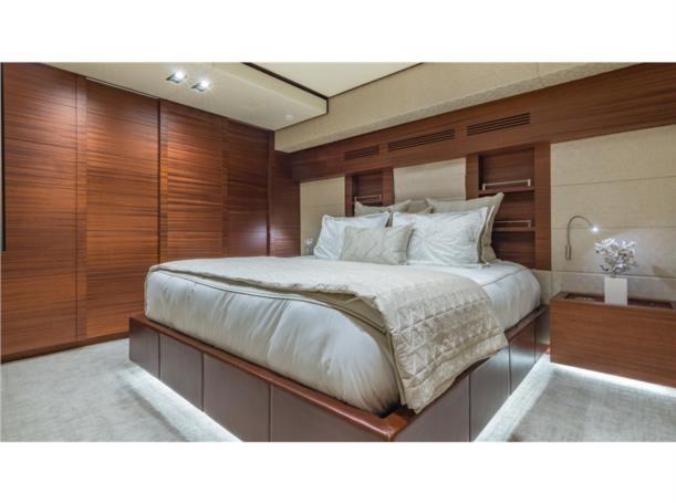 M/Y Moni Yacht #14