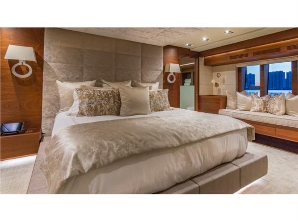 M/Y Moni Yacht #10