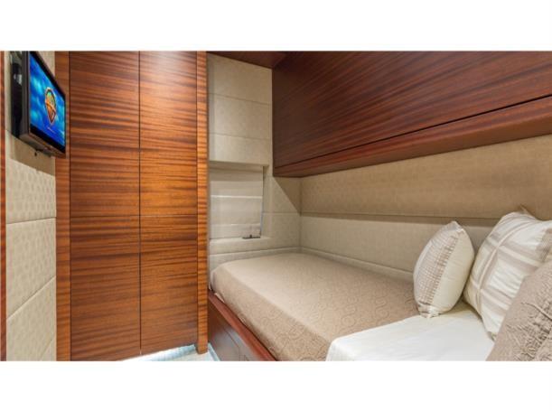 M/Y Moni Yacht #25