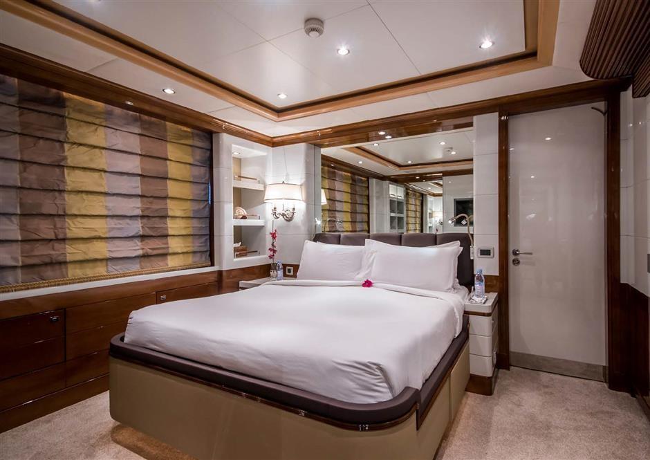 M/Y DIANE Yacht #10