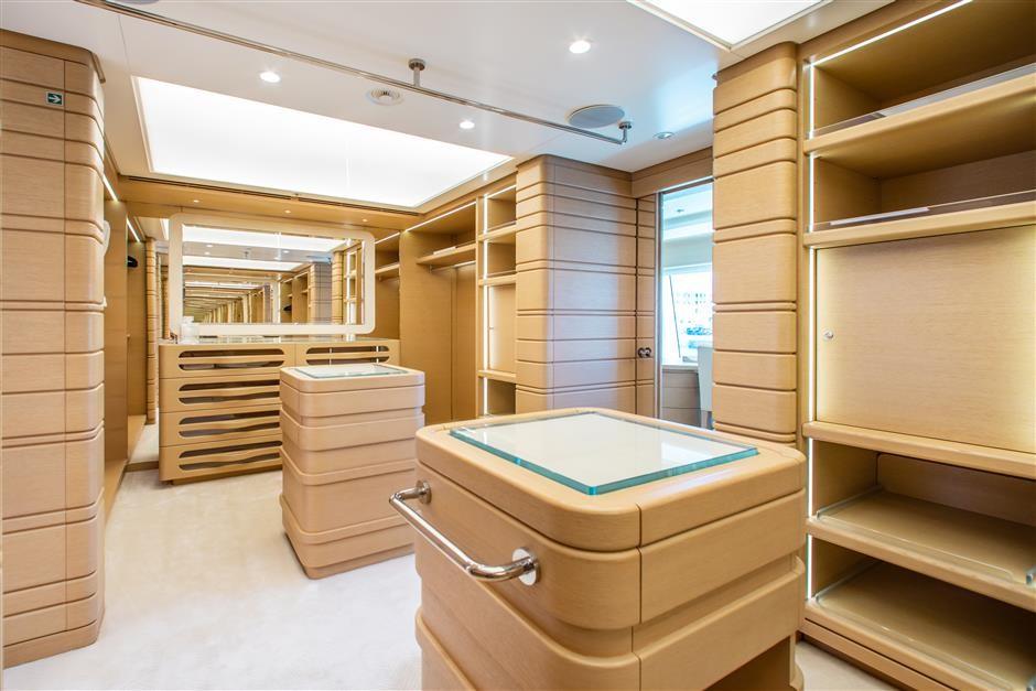 M/Y MOCA  Yacht #28