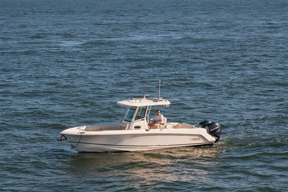 M/Y ALEGRIA Yacht #21