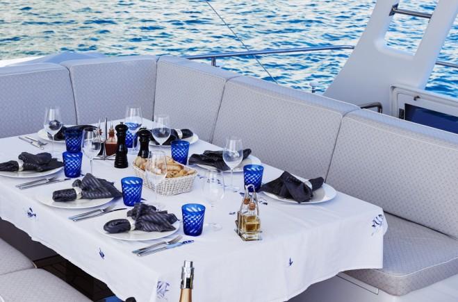 S/Y 19th Hole Yacht #4