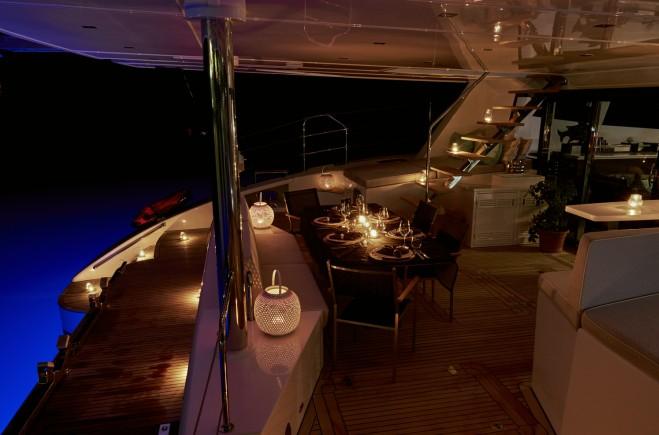 S/Y 19th Hole Yacht #6