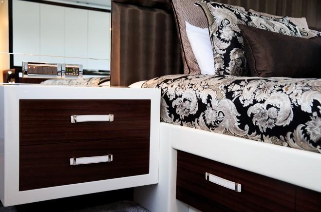 M/Y Paradise Yacht #29