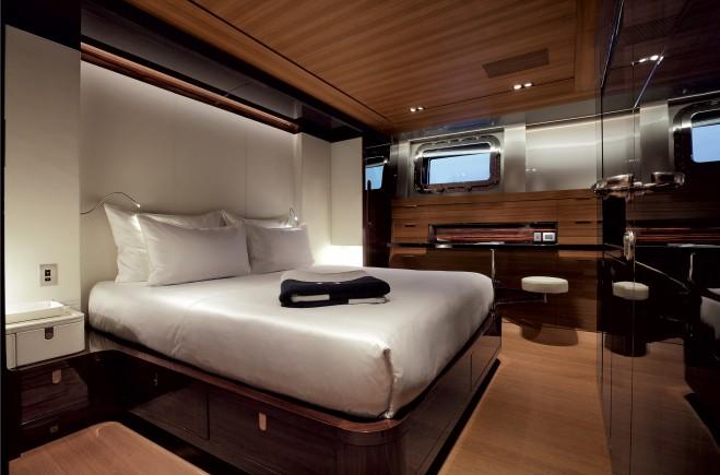 S/Y Seahawk Yacht #14