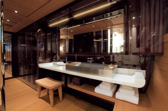 S/Y Seahawk Yacht #16