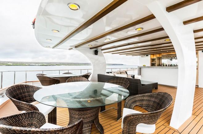 M/Y Stella Maris Yacht #11