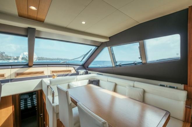 M/Y To Escape Yacht #19