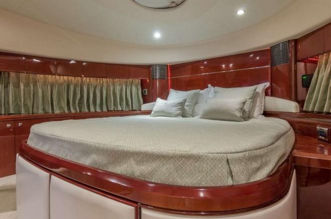 M/Y Hoya Saxa Yacht #7