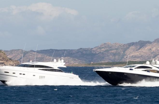 M/Y Aramis Yacht #5
