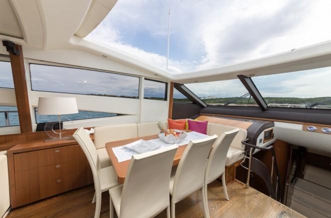 M/Y Aramis Yacht #17