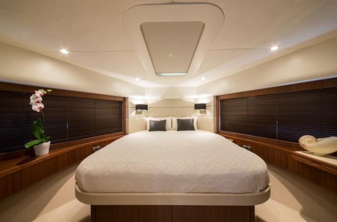 M/Y Aramis Yacht #22