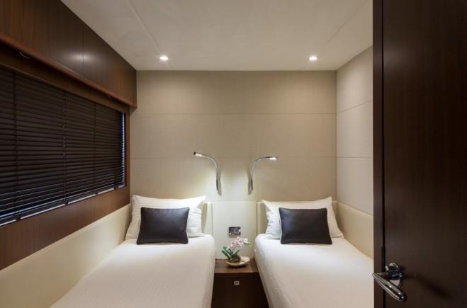 M/Y Aramis Yacht #23