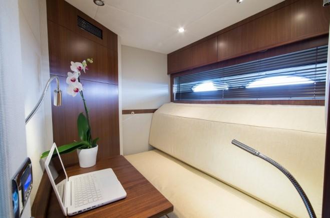 M/Y Aramis Yacht #24