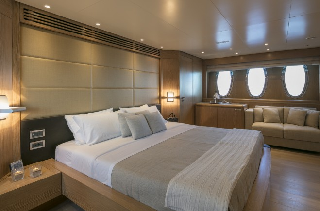 M/Y Rini V Yacht #10