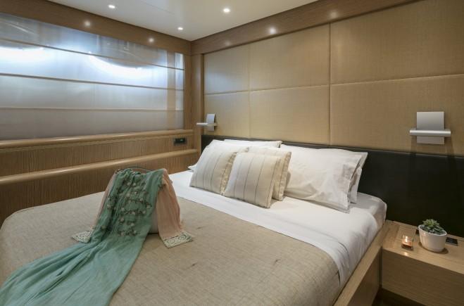 M/Y Rini V Yacht #11