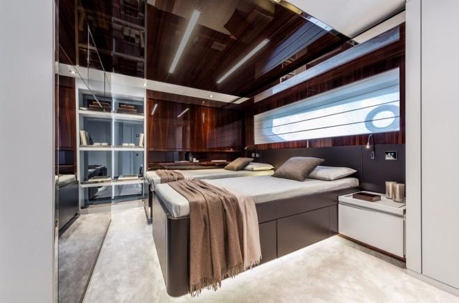 M/Y Elysium I Yacht #14