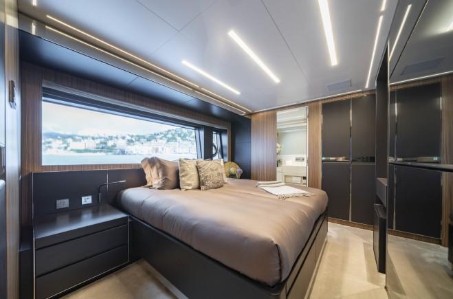 M/Y Unknown Yacht #28