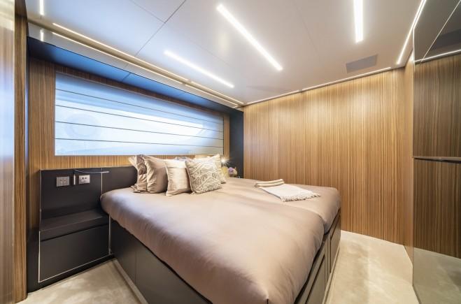 M/Y Unknown Yacht #29