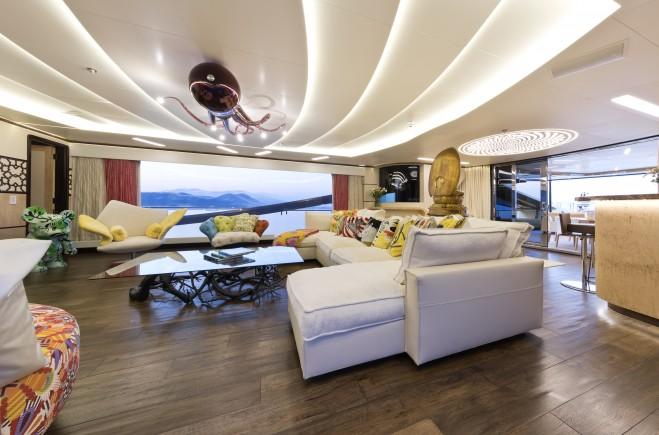 Yacht #20